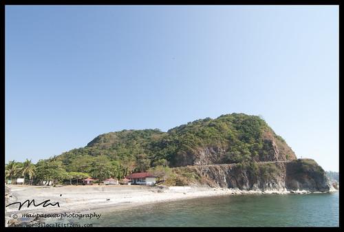 Corregidor Island 006