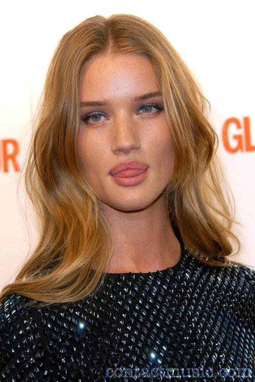 rosie_huntington-whiteley_5305253