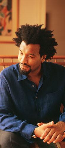 Jamaica: Un solo amor, un solo mundo lleno de contrastes