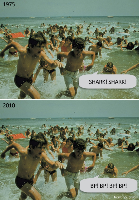 Jaws 2010