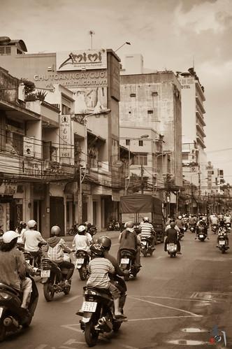 Saigon Quan 5.jpg
