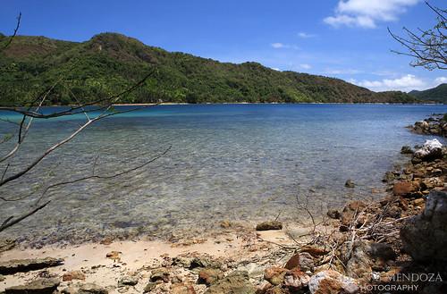 Snake Island side 2