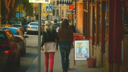 stockholm  095