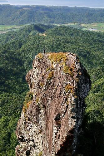 Pico De Loro 12