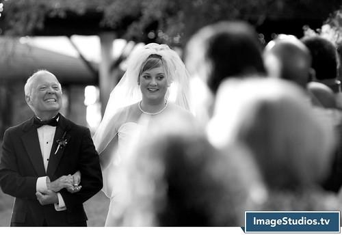 Susan + Gilbert Wedding