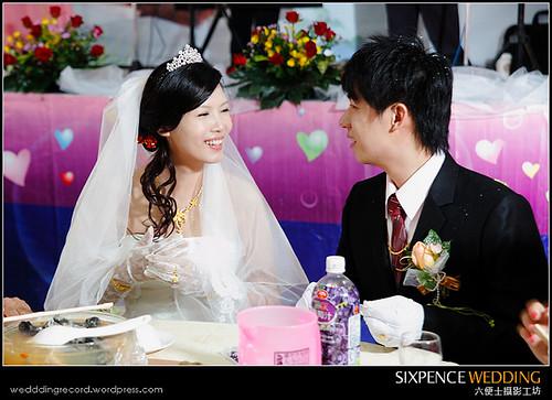Fan_Syuan_498.jpg