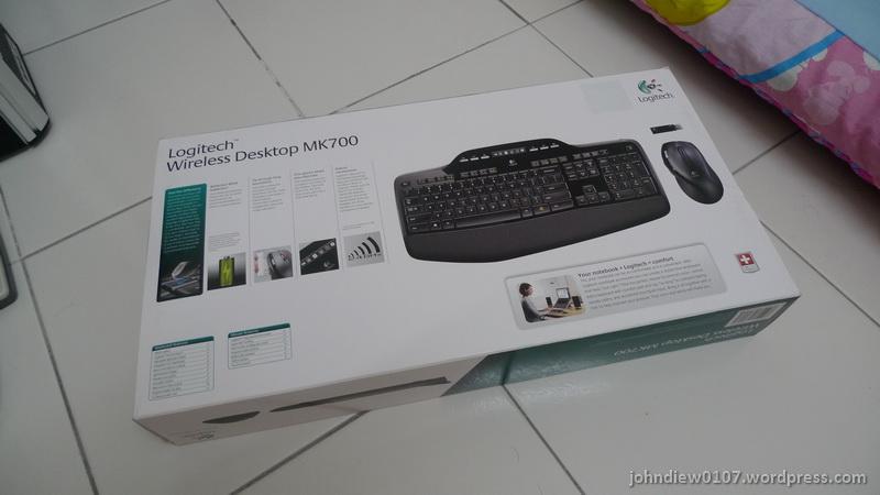 LogitechMK700-02