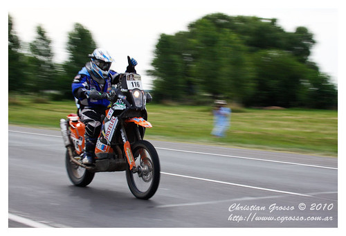 """Dakar 2010 - Argenitna / Chile • <a style=""""font-size:0.8em;"""" href=""""http://www.flickr.com/photos/20681585@N05/4293164440/"""" target=""""_blank"""">View on Flickr</a>"""