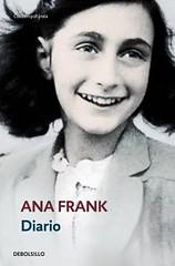 10 libros para conocer el Holocausto. (2/6)