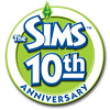 """Gifts.com - Enter for a chance to win a """"The Sims 3"""" Prize Pack"""
