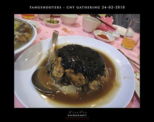 TS CNY 2010 Gathering #18