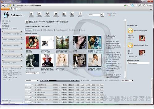 2010-03-09002.jpg