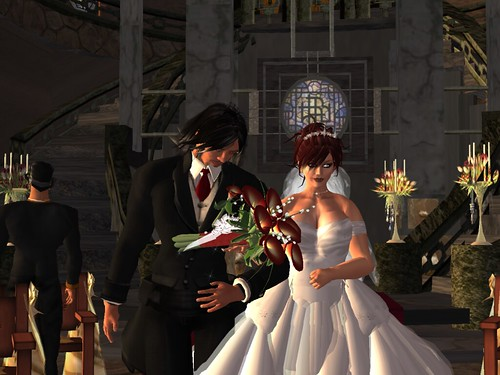 catseye & Destiny wedding_019