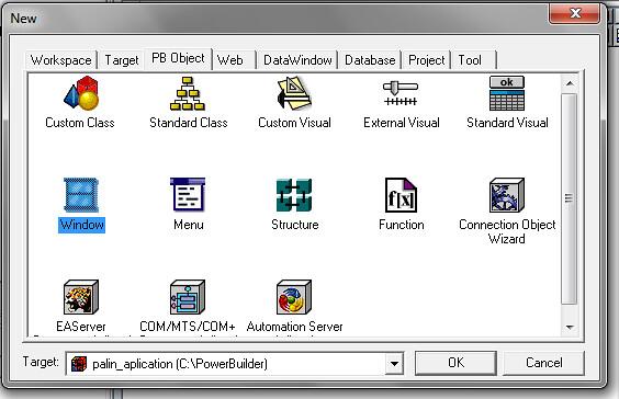 Screenshot - 02_06_2010 , 15_14_43