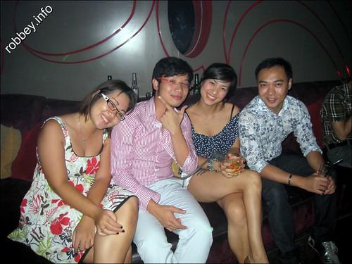 Robbey-BaPhuong0010