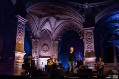 20170626 - Pedro Jóia & Ney Matogrosso @ Mosteiro dos Jerónimos