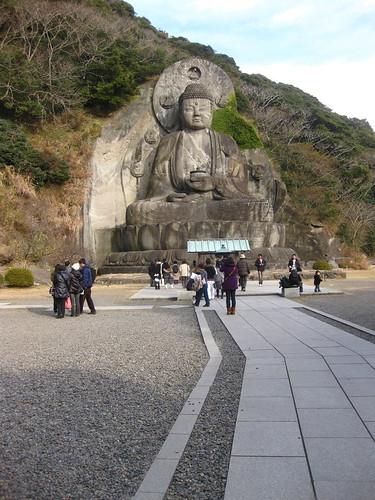 Nihonji