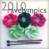 ravelympics2010-jonquilmom