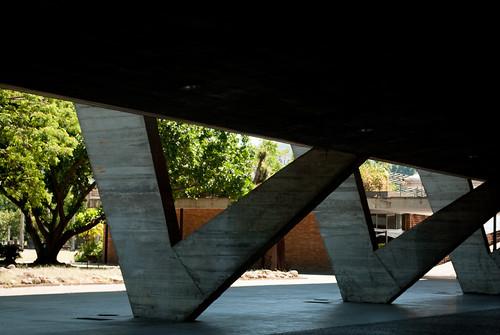 MAM - Museu de Arte Moderna do RJ