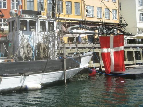 copenhagen harbor tour june08-56