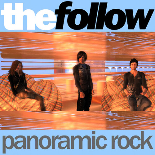TheFollow_PromoPicSL(March2010)