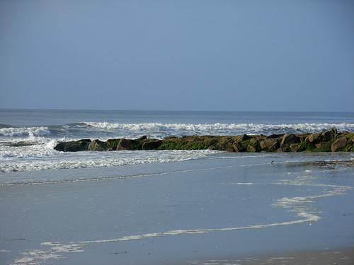 DSCN7341 Beach