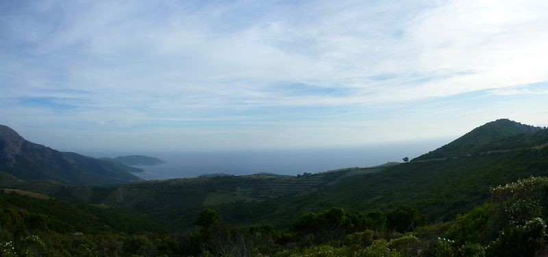 Panorama 151