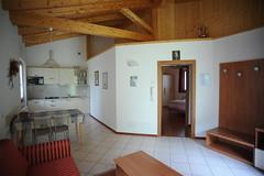 Trentino-Alto Adige, agriturismo La Decima,  M...