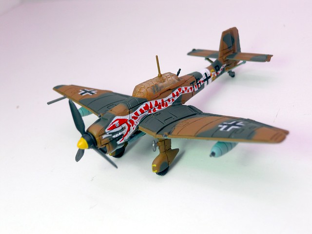 can do Junkers ju 87 stucker (14)