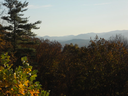 Haw Creek Valley (3)