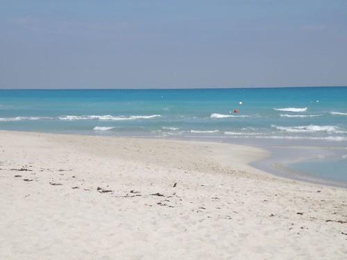 miami south beach colors