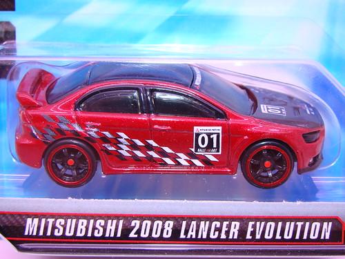 hws speed machines evo (2)