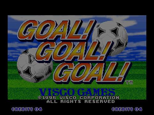 rl-goal1