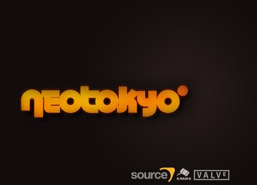 Neo Tokyo
