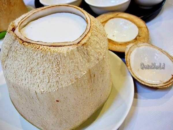 PineappleRestaurant (9)