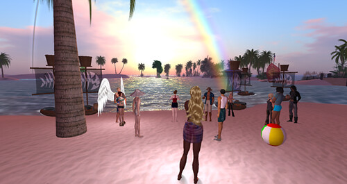 Amber-Horizons-Beach-Party---SL_001