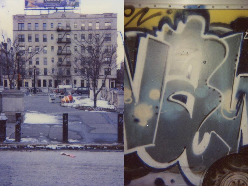 NYC_POLAROID_05