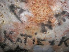 Lehman Cave, Great Basin Nat. Park