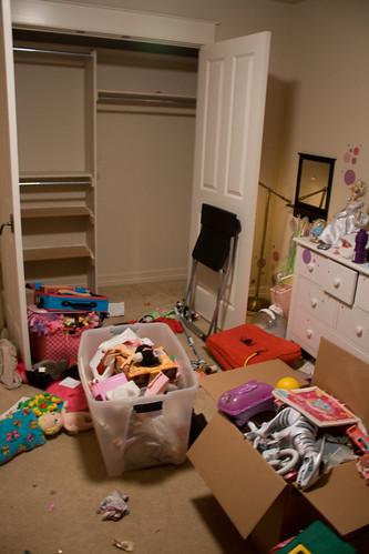 closet3
