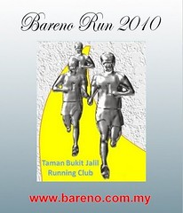 100314 Bareno Run