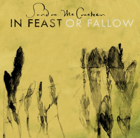 in feast and fallow