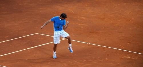 Final Madrid Open0042