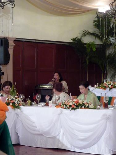 Jerik and Arni Wedding 023