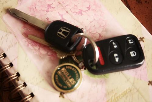 365-147 keys