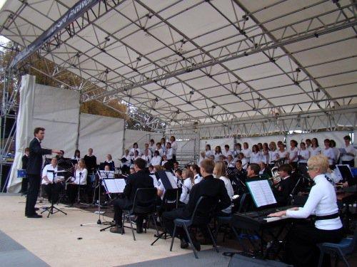 Moana Ataahua concert 10