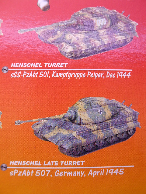 can do king tiger tanks (4)