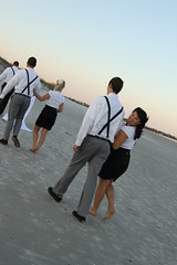 Wedding #2 198