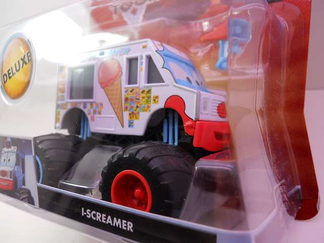 disney cars toon i screamer (2)