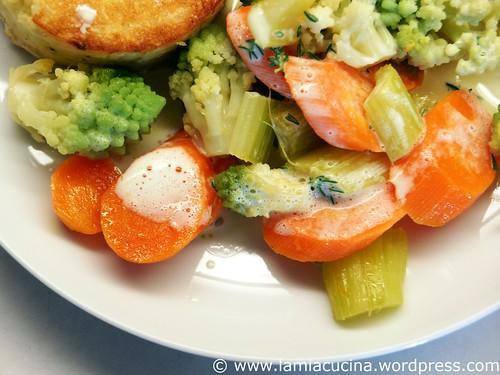 Risottoküchlein mit Gemüse 00_2010 01 05_4471