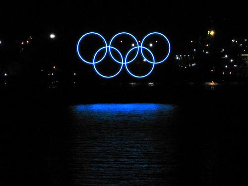 Vancouver Olympics c